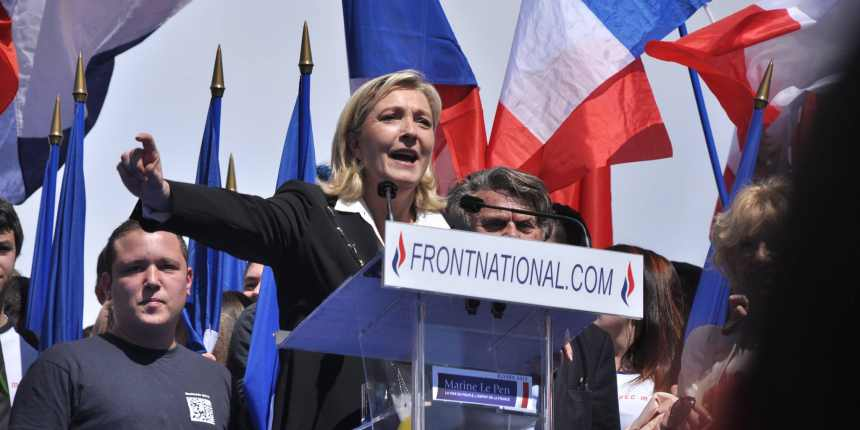 Marine-Le-Pen-e-su-Front-National