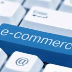 Pasca de Nadale. S'e-commerce tragat is consumos
